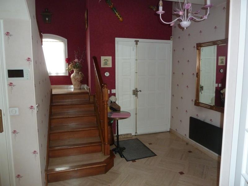 Sale house / villa Seraincourt 598000€ - Picture 3
