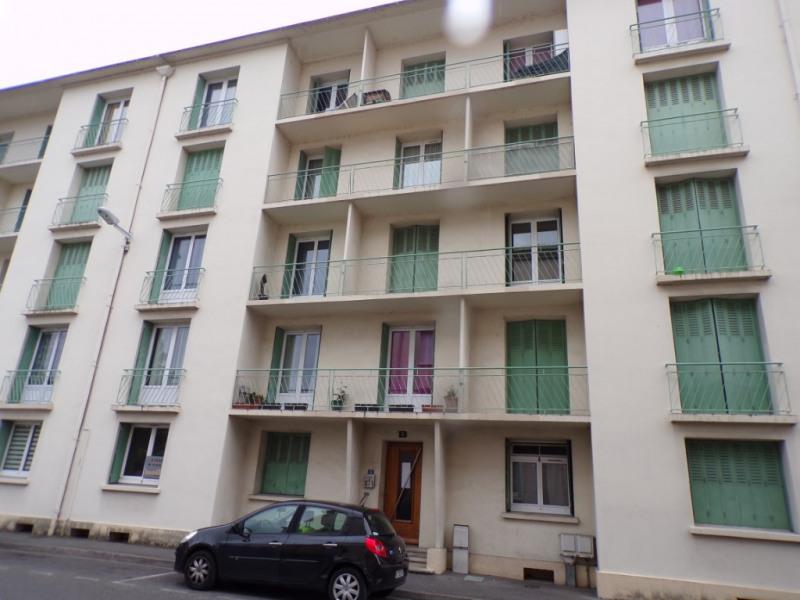 Sale apartment Bourg de peage 82000€ - Picture 7