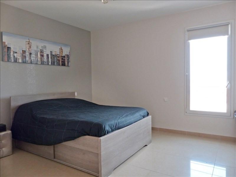 Deluxe sale house / villa Serignan 680000€ - Picture 8