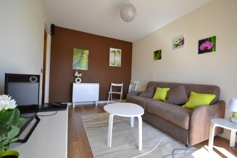 Vente appartement Boulogne billancourt 280000€ - Photo 2