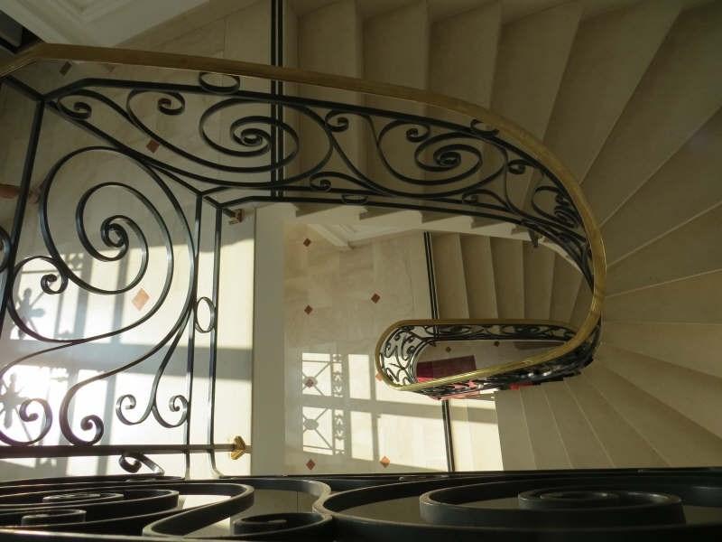 Vente de prestige maison / villa Le mesnil le roi 3195000€ - Photo 9