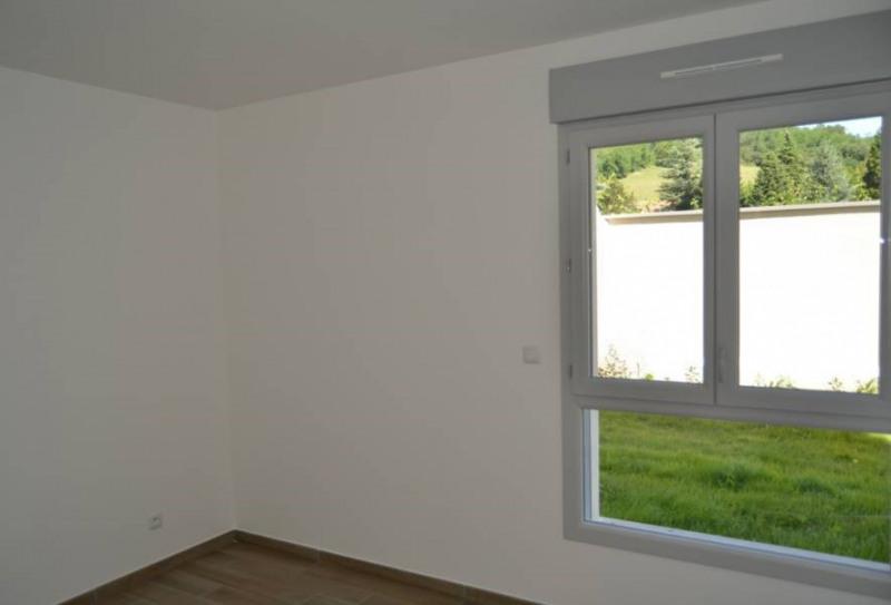 Vente appartement Septeme 204000€ - Photo 6