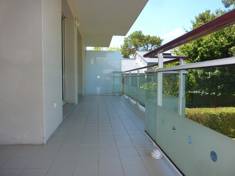 Sale apartment La baule 199 000€ - Picture 2