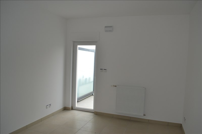 Vente appartement Montelimar 229 000€ - Photo 5