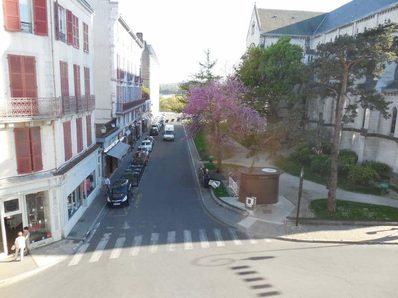 Location appartement Pau 363€ CC - Photo 3