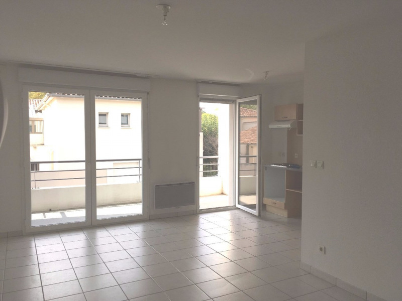 Location appartement Valence 578€ CC - Photo 4
