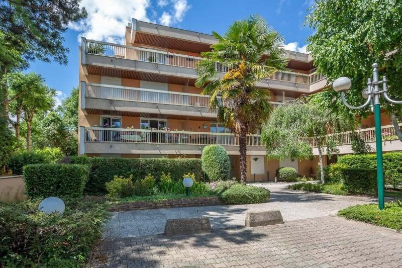 Vente appartement Le perreux sur marne 449500€ - Photo 5