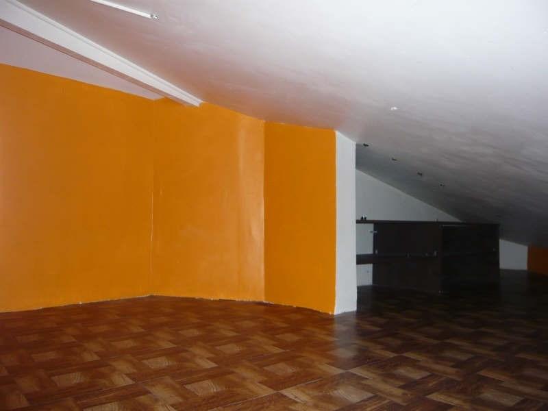Location appartement Aix en provence 684€ CC - Photo 8