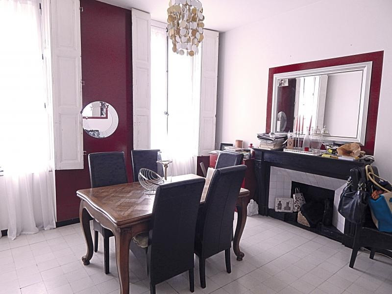Sale house / villa Cavaillon 259 900€ - Picture 1
