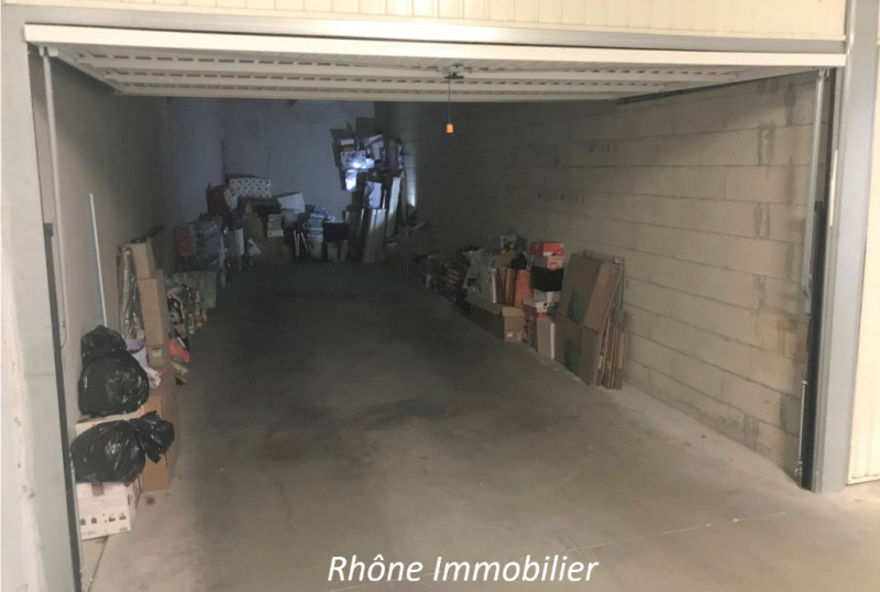 Vente appartement Meyzieu 235 000€ - Photo 9