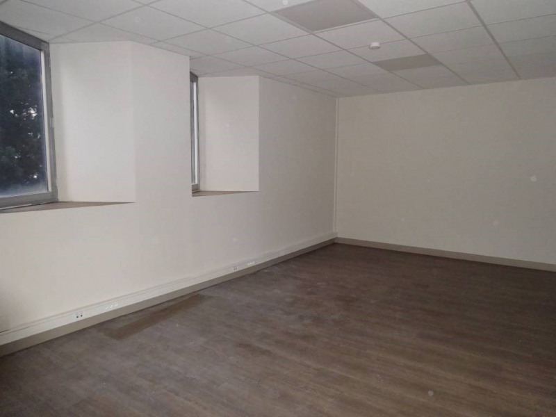 Location bureau Avignon 3 000€ CC - Photo 6