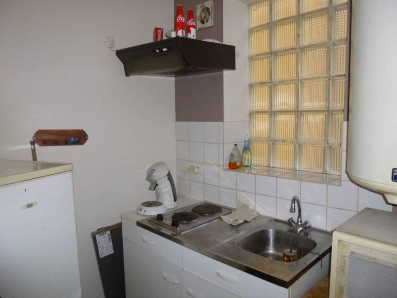 Location appartement Entraigues sur la sorgue 490€ CC - Photo 4