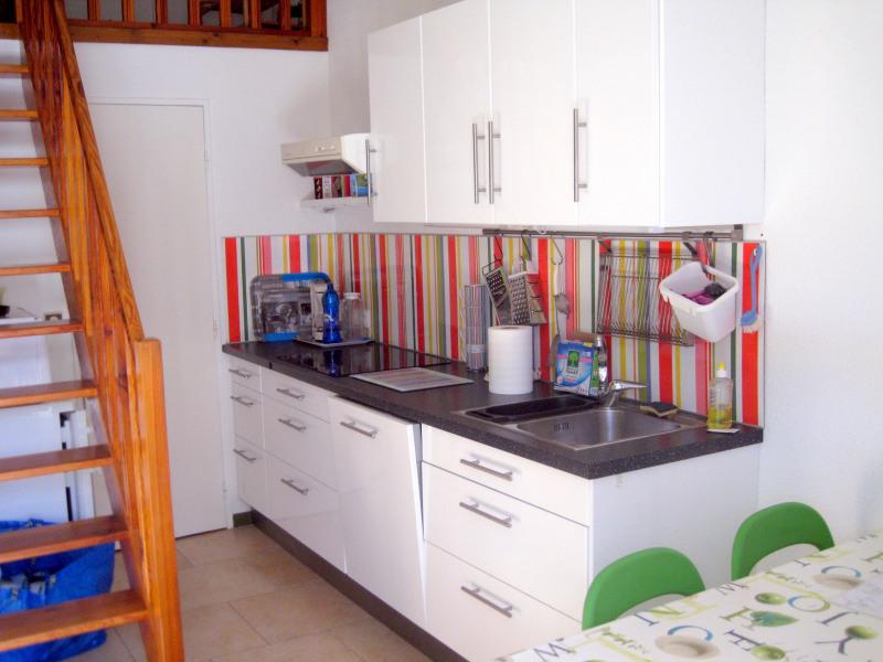 Vente maison / villa Fayence 135000€ - Photo 6