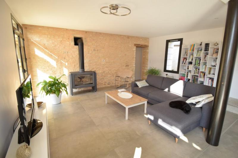 Sale house / villa Archignac 381600€ - Picture 14