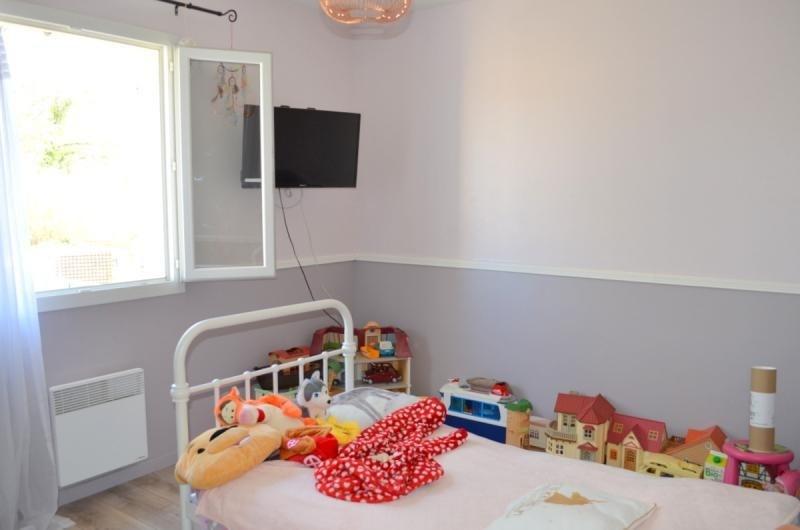 Vente maison / villa Plan d'orgon 283000€ - Photo 8