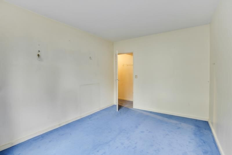 Sale apartment Versailles 295 000€ - Picture 7