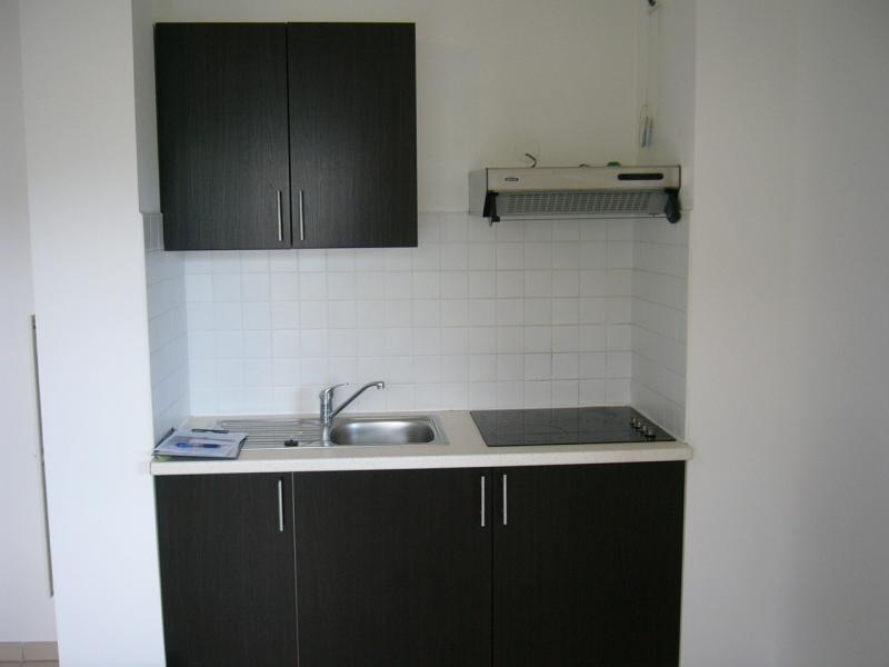 Sale apartment St denis 103550€ - Picture 7