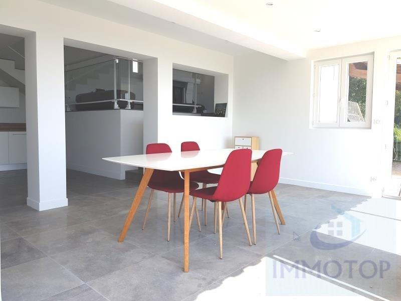 Deluxe sale house / villa Roquebrune cap martin 1350000€ - Picture 2