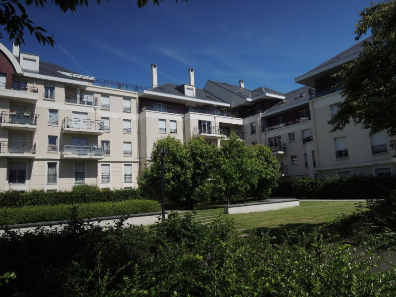 CARRIERES SOUS POISSY