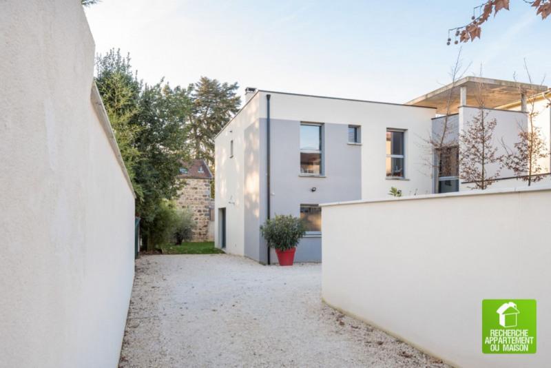 Vente de prestige maison / villa Tassin 980000€ - Photo 6
