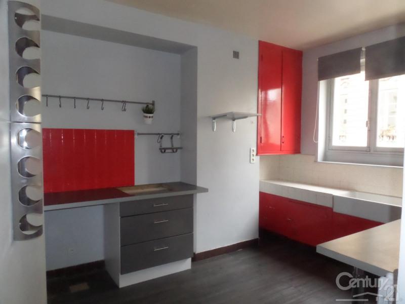 Location appartement Caen 810€ CC - Photo 5