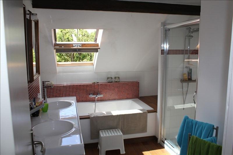 Vente maison / villa Maintenon 447200€ - Photo 9