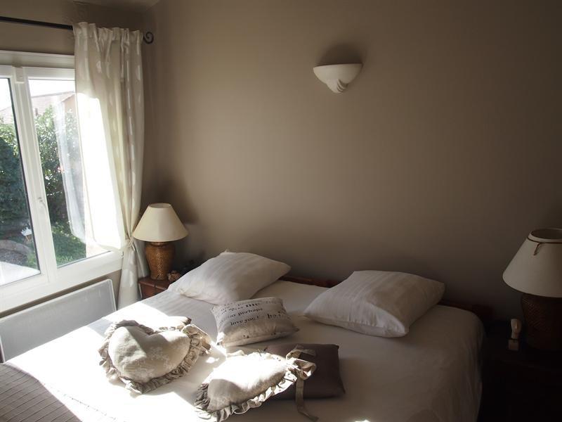 Location vacances maison / villa Bandol 1100€ - Photo 9