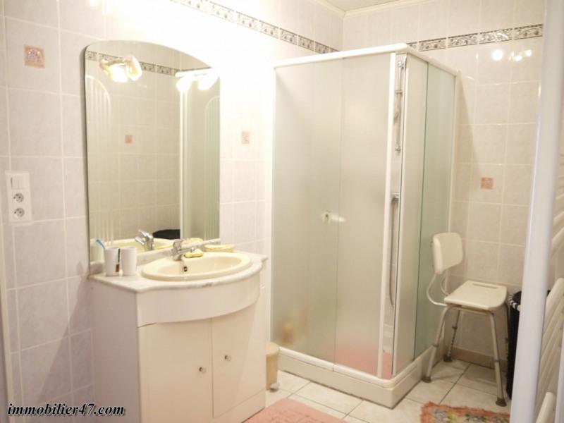 Deluxe sale house / villa Clairac 368000€ - Picture 11