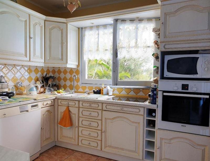 Vente maison / villa La possession 470000€ - Photo 3
