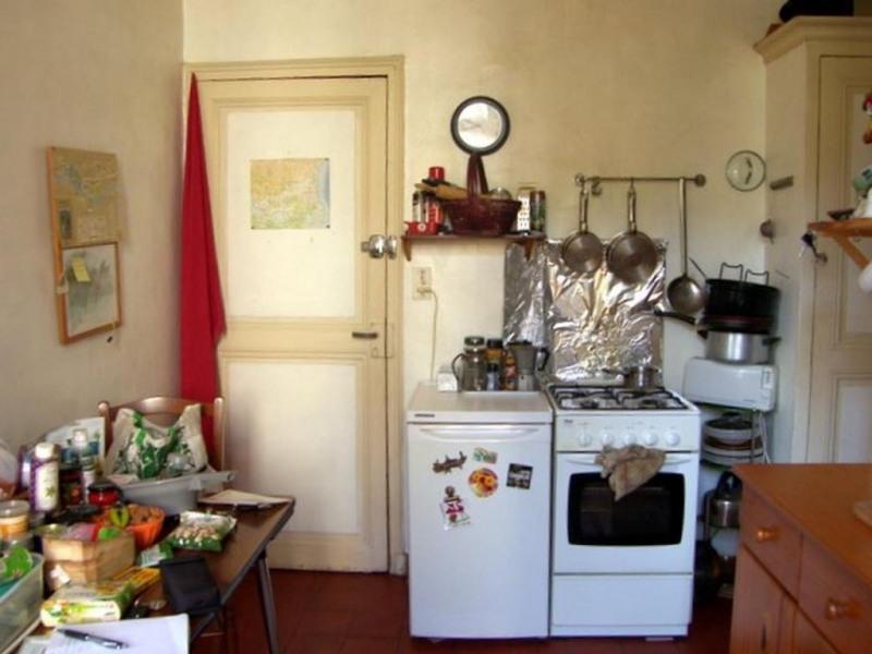 Vente appartement Prats de mollo la preste 55000€ - Photo 1