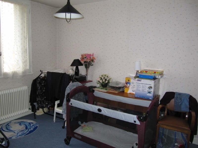 Vendita appartamento Yzeure 71000€ - Fotografia 4