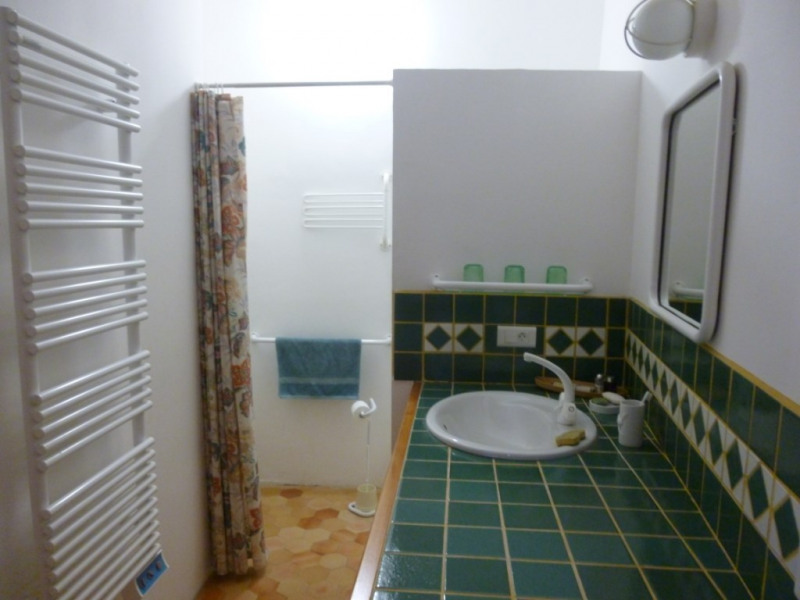 Vente maison / villa Souvignargues 525000€ - Photo 10