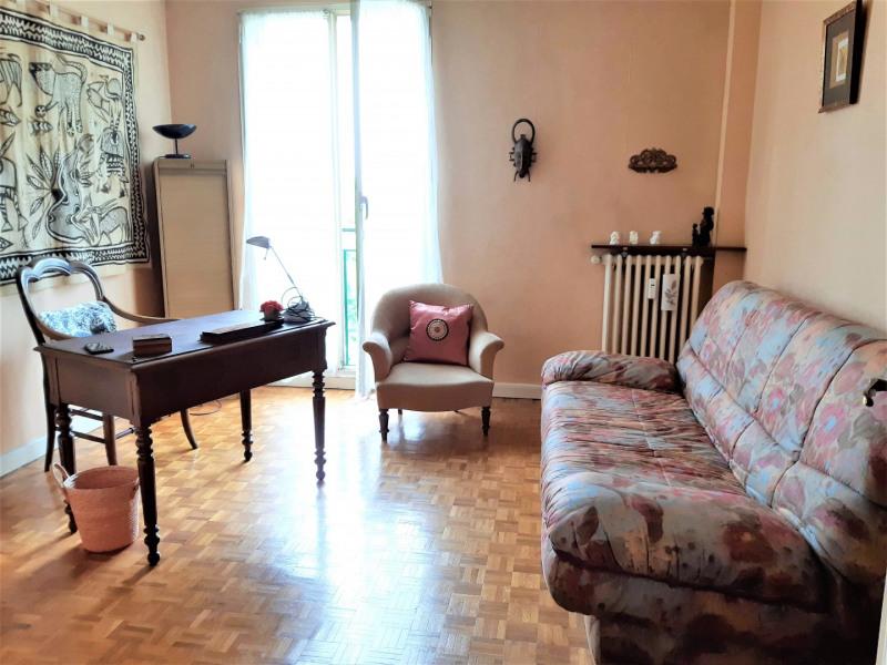 Sale apartment Enghien-les-bains 299000€ - Picture 5