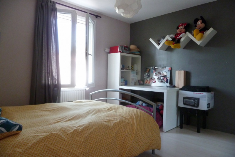 Vente maison / villa Aigrefeuille d'aunis 309750€ - Photo 7