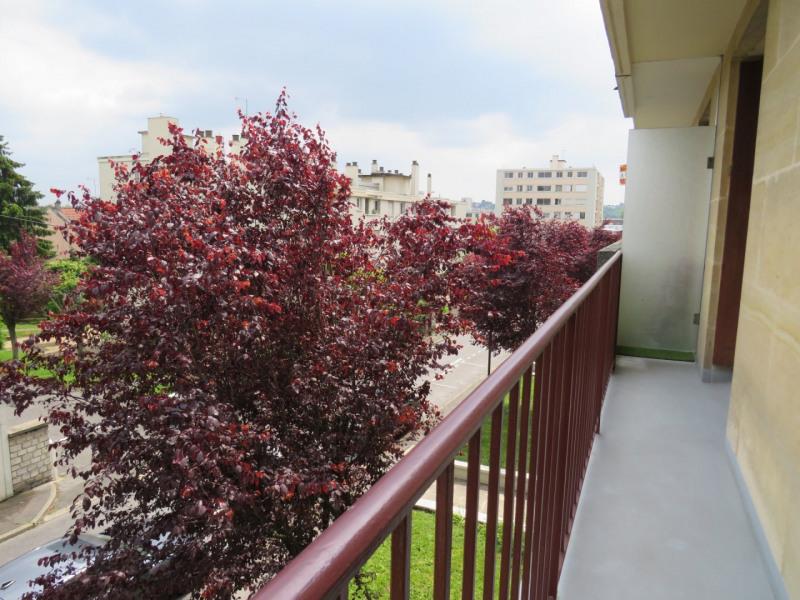 Vente appartement Gagny 199000€ - Photo 5