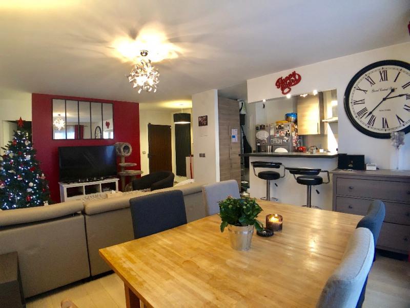 Sale apartment Saint germain en laye 595000€ - Picture 1