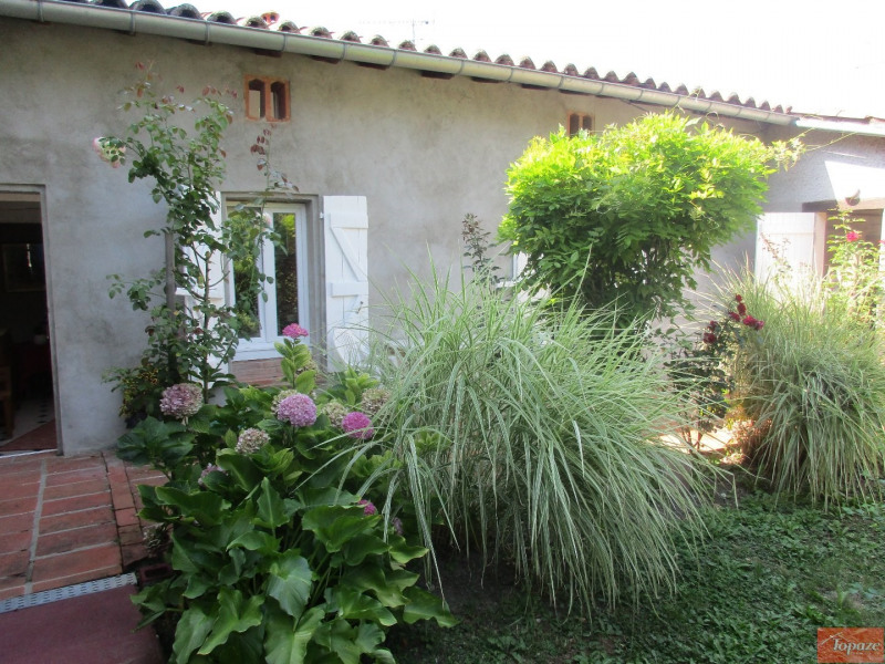 Sale house / villa Issus 299000€ - Picture 10
