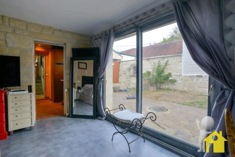 Vente maison / villa Neuilly en thelle 265000€ - Photo 8