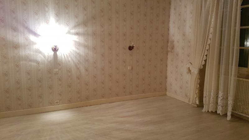 Vente maison / villa Carmaux 64800€ - Photo 4