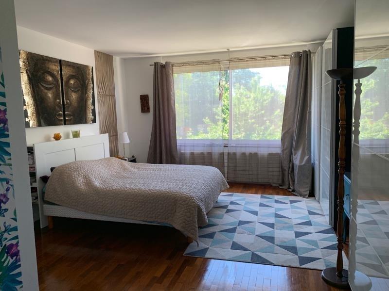 Vente maison / villa Pontault combault 810000€ - Photo 8