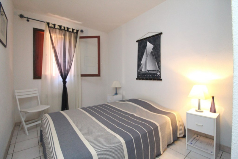 Vente appartement Collioure 300000€ - Photo 7