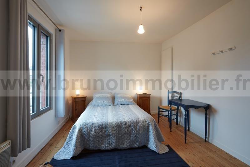 Vente de prestige maison / villa St valery sur somme 798500€ - Photo 8