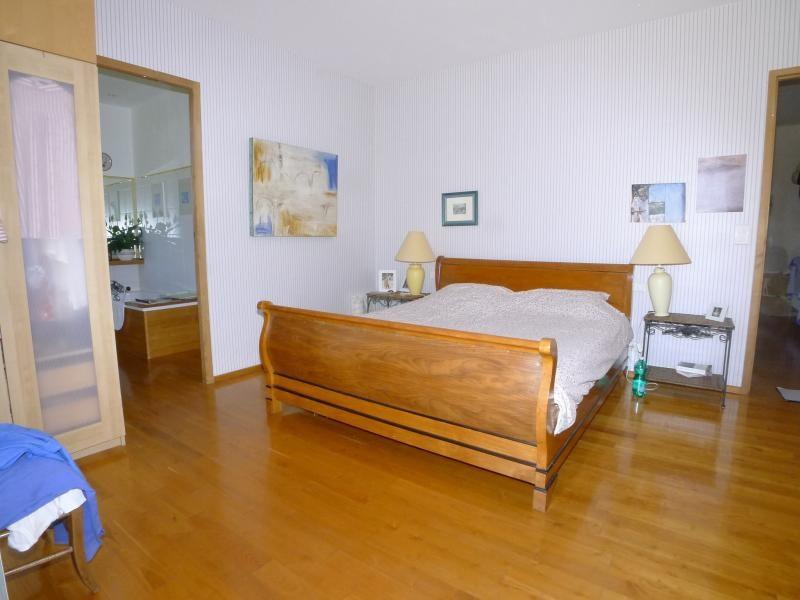 Vente de prestige maison / villa Excideuil 758000€ - Photo 8