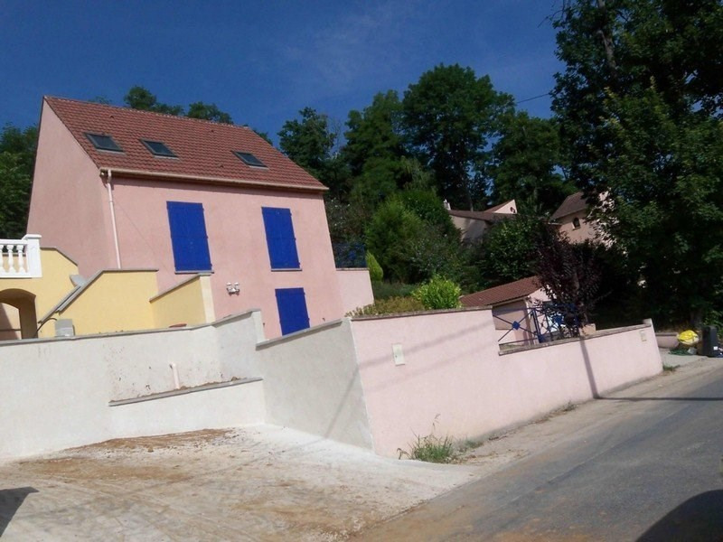 Sale house / villa Precy sur marne 335 000€ - Picture 14