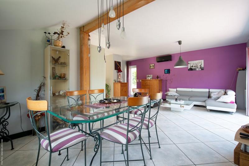 Vente maison / villa Talence 520000€ - Photo 2