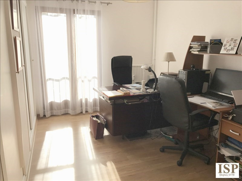 Sale apartment Aix en provence 359 100€ - Picture 5