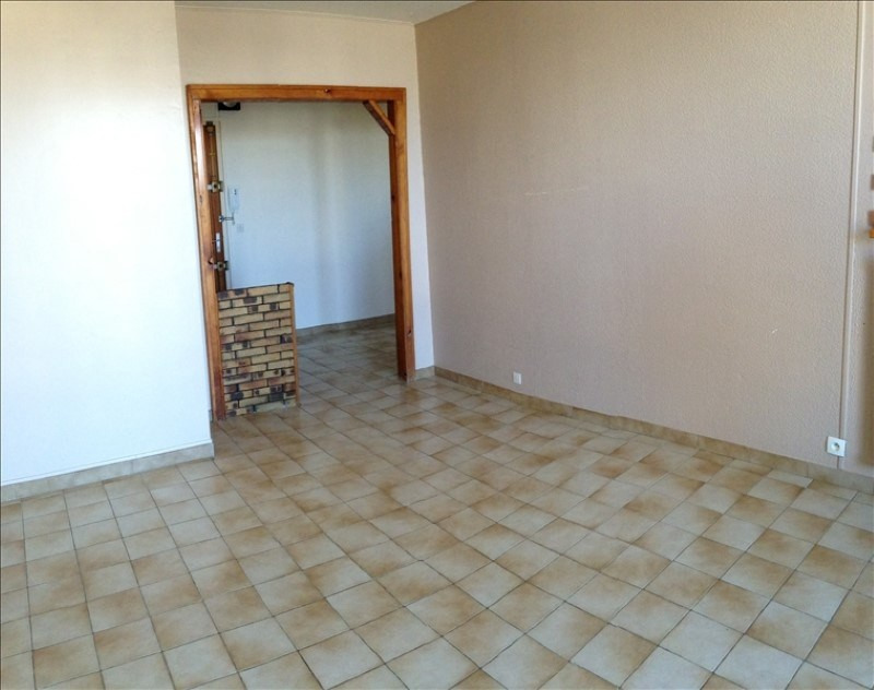 Sale apartment Meaux 128 000€ - Picture 2