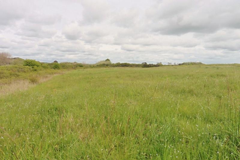 Verkauf grundstück Ploneour lanvern 18150€ - Fotografie 2