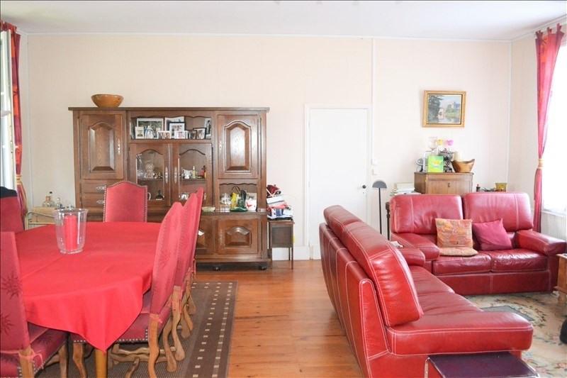 Sale house / villa Libourne 265000€ - Picture 3