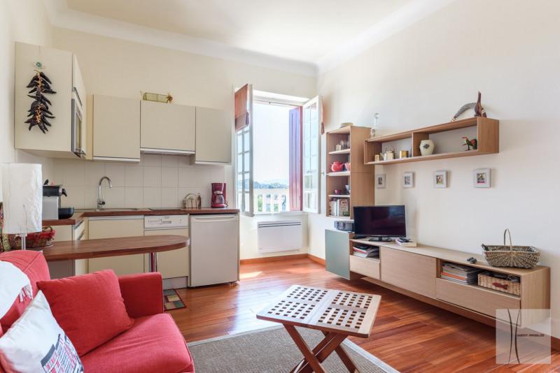 Vente appartement Saint-jean-de-luz 329000€ - Photo 2
